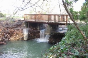 Stuart Creek 1