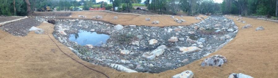 Stuart Creek 2