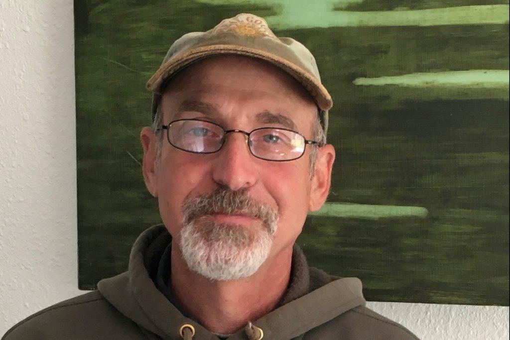 Rick Kaye