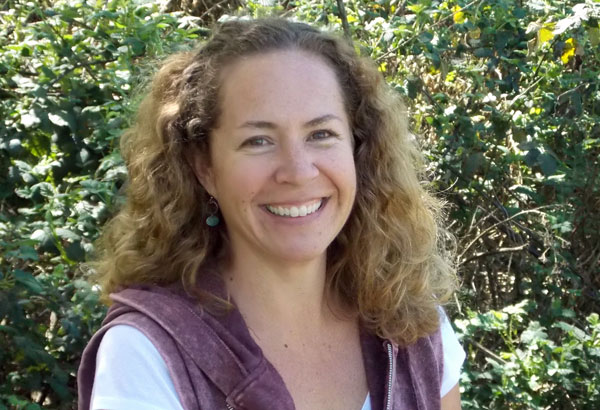 Gina Reid